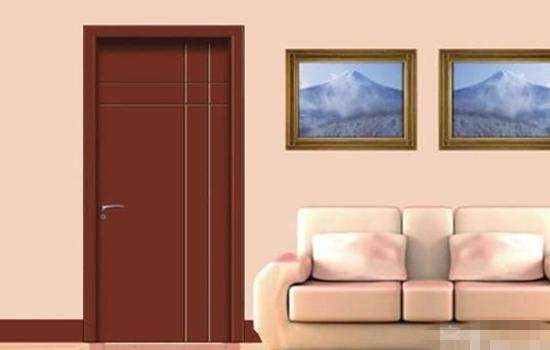 2017最流行卧室门颜色,2018最流行卧室门颜色 每一种都值得选择 2018