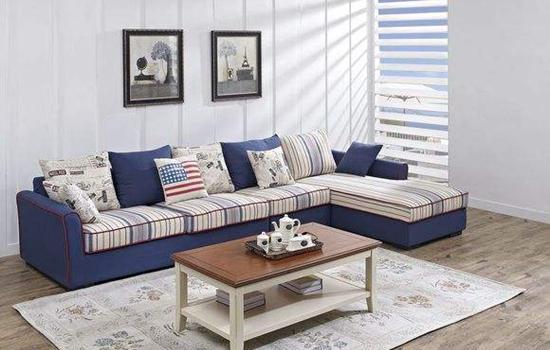 电视墙造型2018新款,客厅沙发靠墙好不好 沙发不靠墙有哪些设计灵感